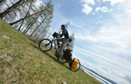 10 Tips For Your First Off-Road Cycling Expedition