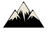 Mountaineering Resources