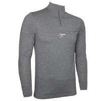 Base Layer Material: Merino Wool