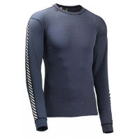 Best Base Layer - Helly Hansen Lifa Wear