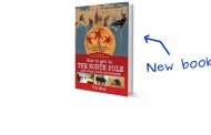 NOW ON SALE - How to Get to the North Pole: and Other Adventures