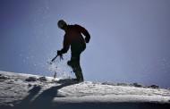 Risking the Mountains