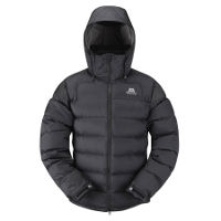 Comparison of Mid Layers (insulating jackets)