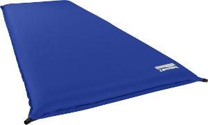 Best Sleeping Pads - Self-Inflating