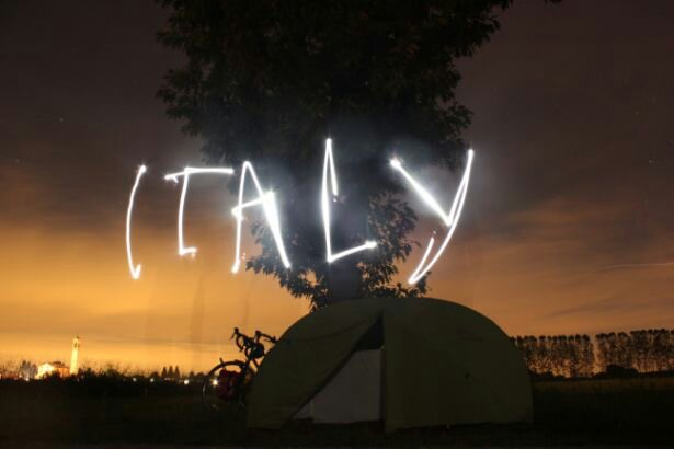 Random Italia