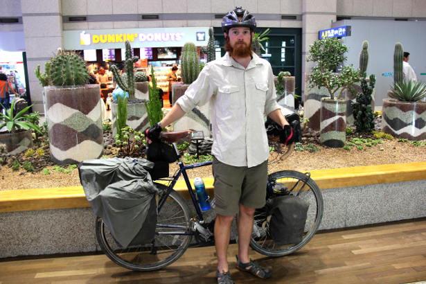 cycling-south-korea-5