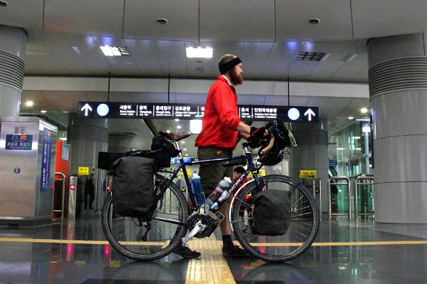 cycling-south-korea-8