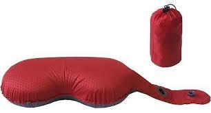 Exped Pillow Pump