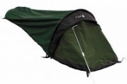 Best Bivvy Bags Review