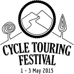 Cycle Touring Festival Tickets on Sale Today