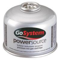 Gas Canister (butane/propane)
