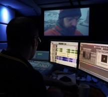 Interview with Film Maker Tom Allen