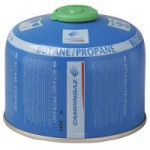 UK: Gas Canister / USA: Canister