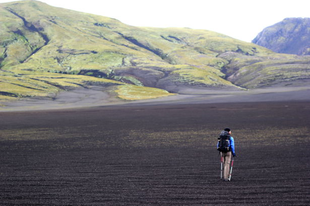 Why Having An Adventure Might Be Easier Than You Think