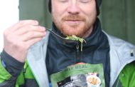 Who Makes The Best Expedition Rations?