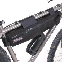 Frame bag (Wildcat)